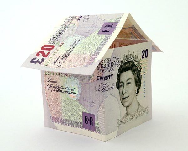 住宅による資産形成の大失敗