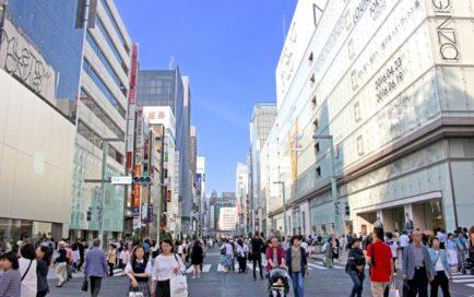 熊本唯一の百貨店「鶴屋百貨店」に未来はあるのか?