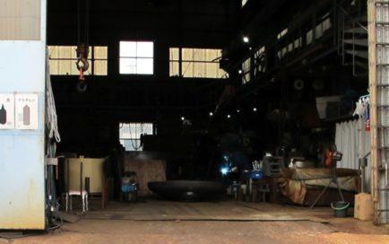 準工業地域とは何か?