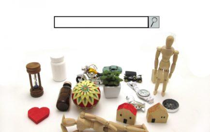 ポータルサイトのイメージ