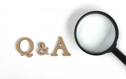 不動産特定共同事業法とは何か?