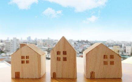 建物の減価償却費は節税になる?